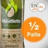 Heatlets Premium 6 mm. 1/2 pall-01
